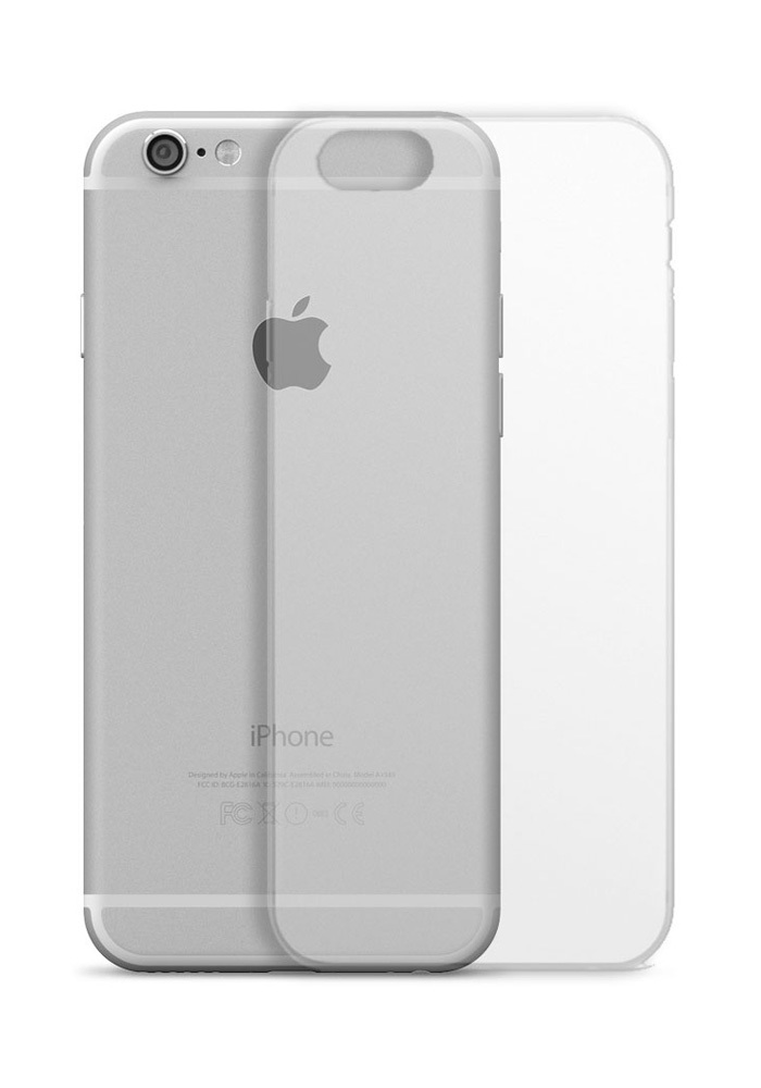 new styles 99cb8 42d58 Personalized Apple iPhone Case | Printful