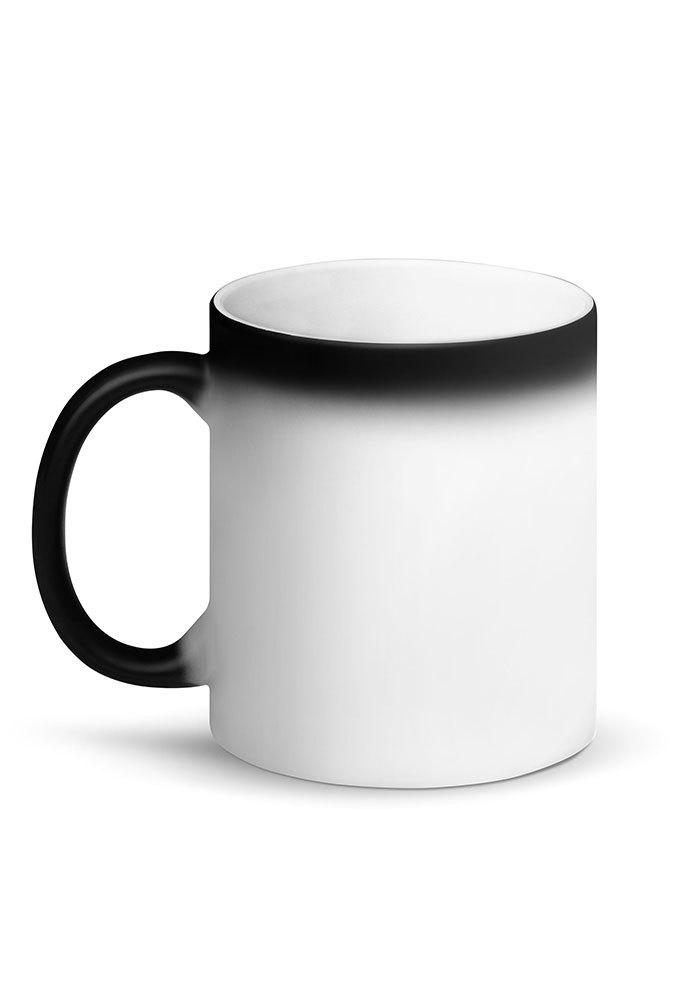 245b8b444ef Personalized Magic Mugs (Color Changing)   Printful