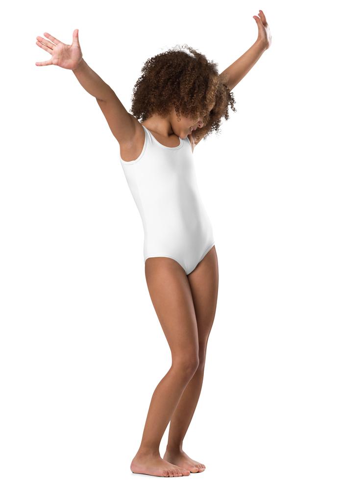 cdac164c9 All-Over Print Kids Swimsuit | Printful