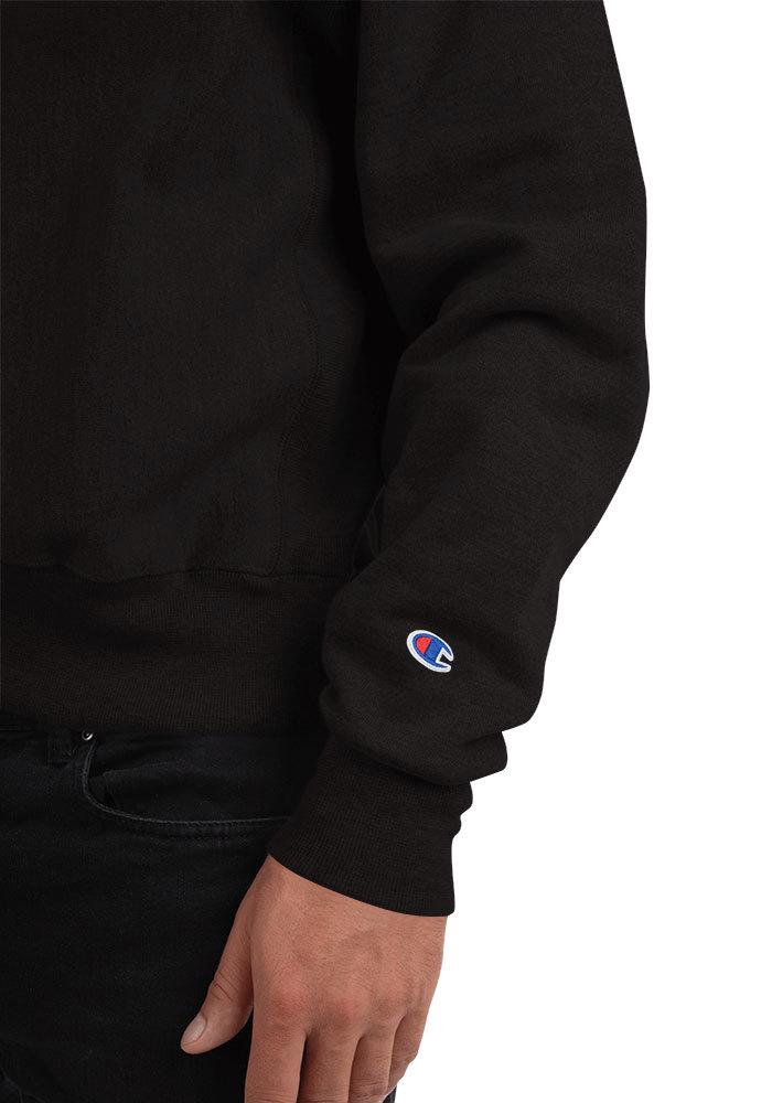 Champion Men's Sweatshirt Champion S149Printful Men's Personalized Men's Sweatshirt Personalized Personalized Champion S149Printful f6v7IYbgym