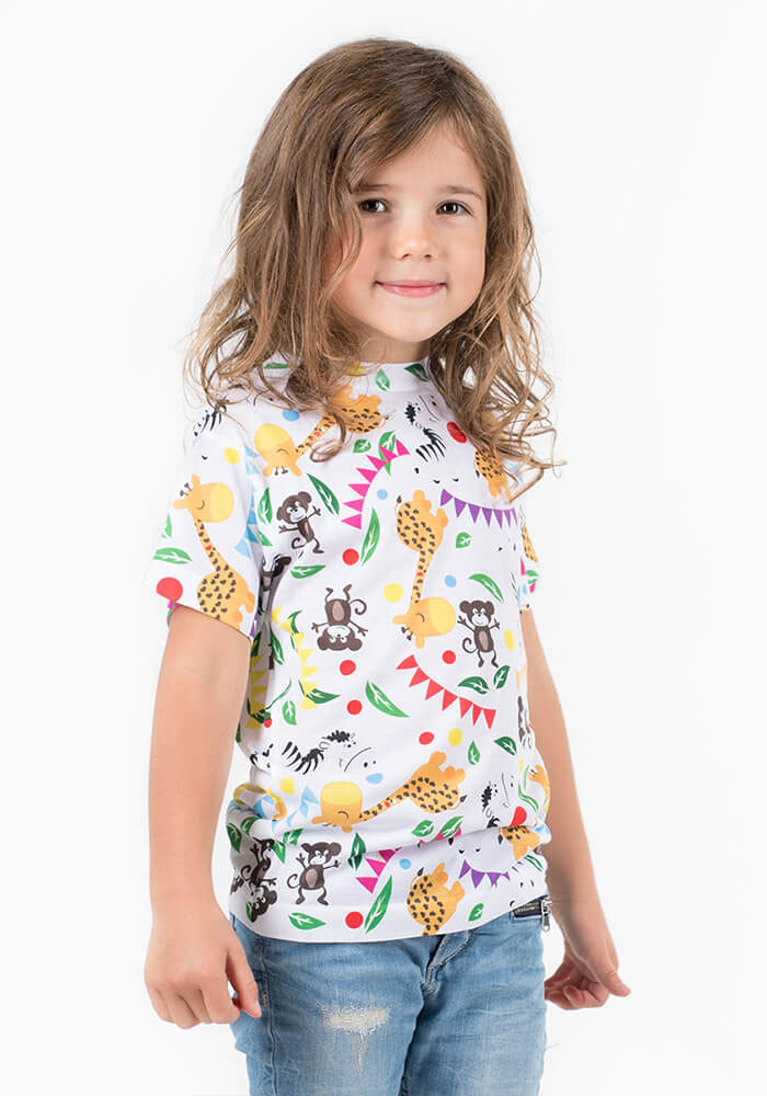 4eb040ff2 ... shirts; SubliVie 1310 Toddler Sublimation Tee. Previous