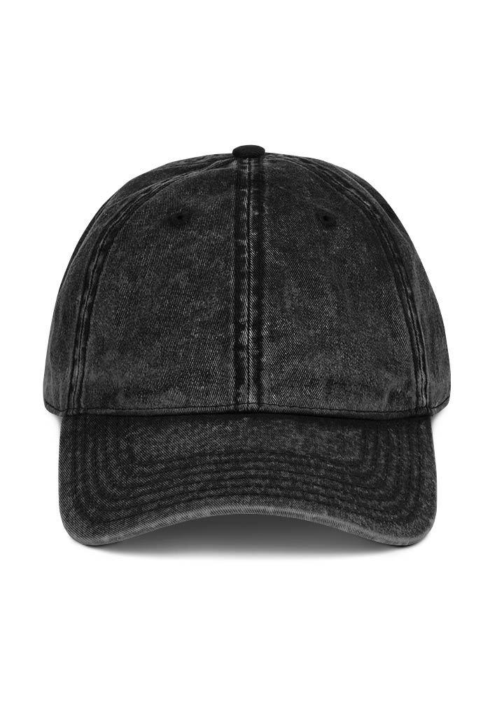 9399467d4e164 Otto Cap 18-1248 Vintage Cap
