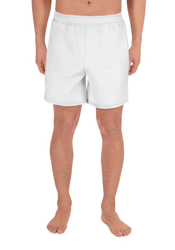 33c0c4812bb2ef All-Over Print Men's Athletic Long Shorts   Printful