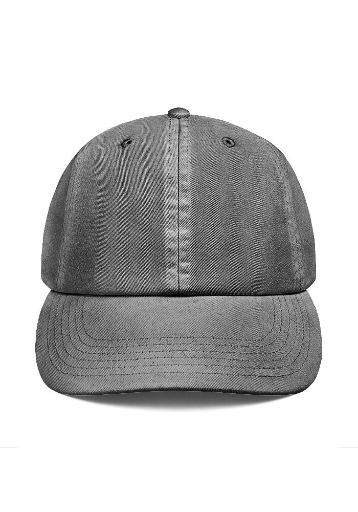 2808ecb2 Champion Dad Hat | Printful