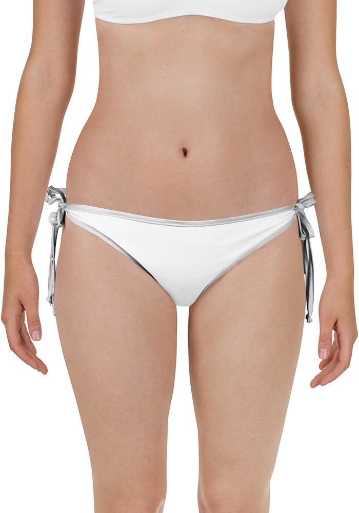 063214c46e500 Custom Print Bikini Bottoms - Design Reversible Bikini Bottoms