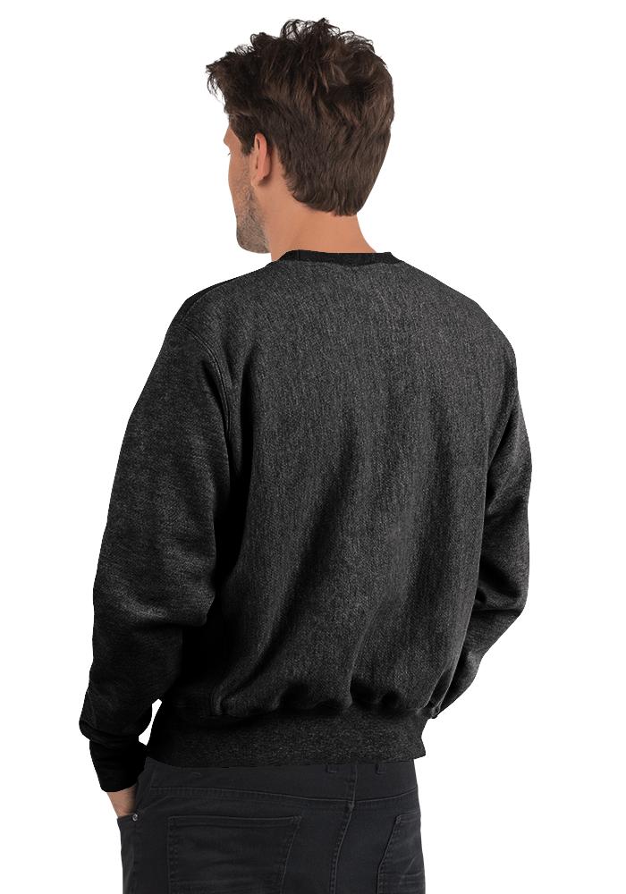 2f81c3da Champion S149 Crewneck Sweatshirt | Printful