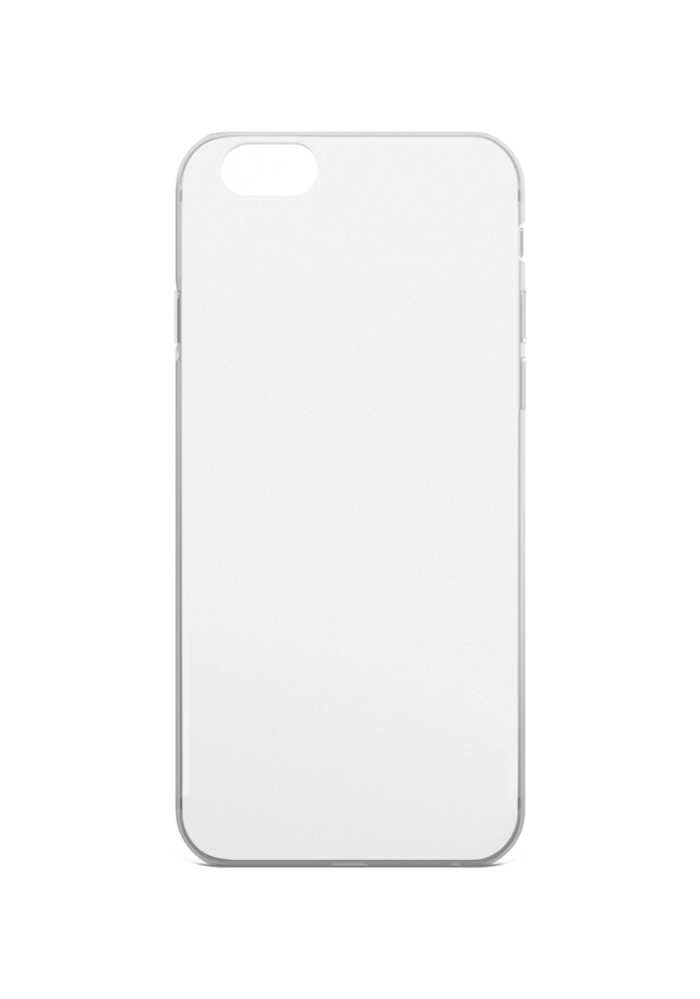Iphone case design your own printful previous maxwellsz