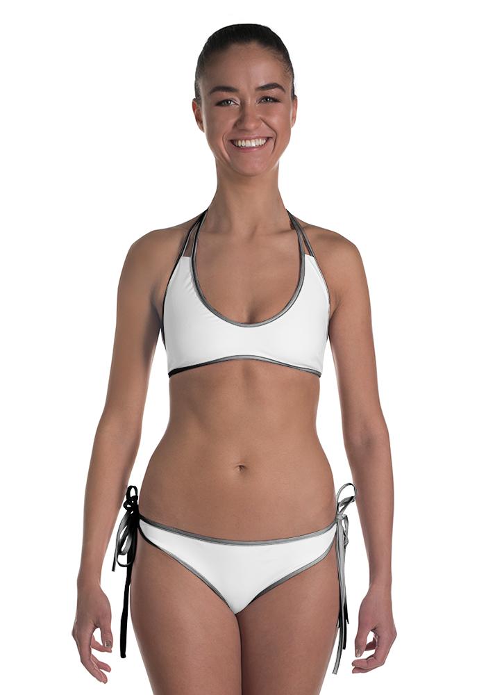 6a66a34b87667 Custom Bikinis - Desing Your Own Reversible Bikinis